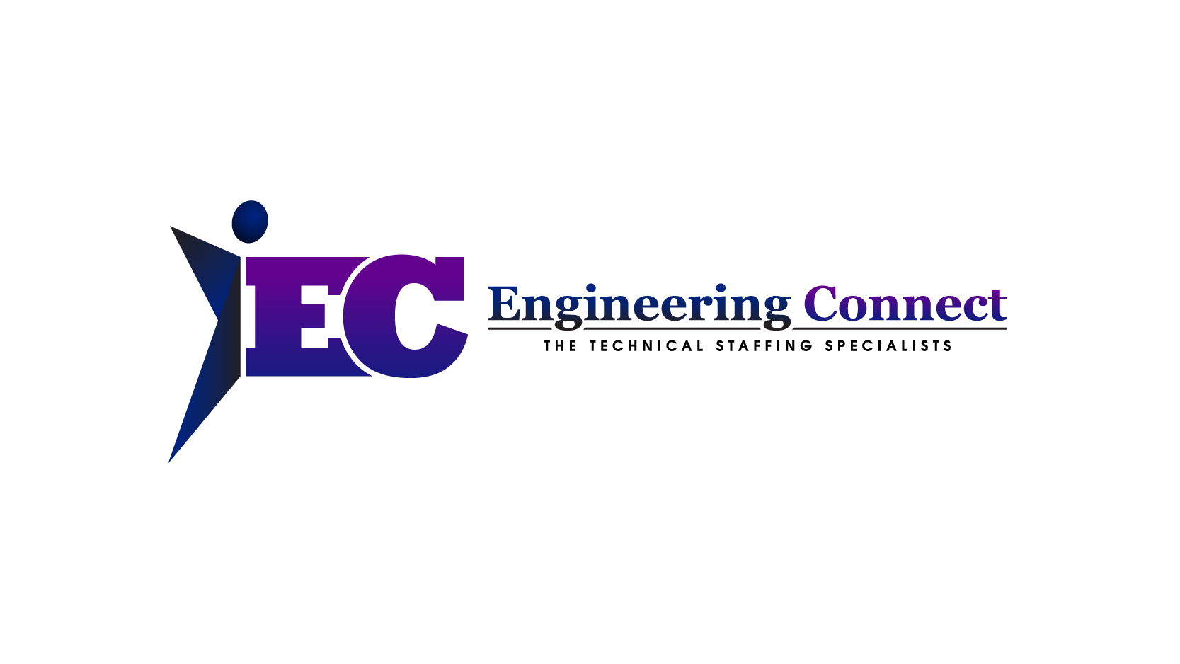 Engineering Connect Retina Logo